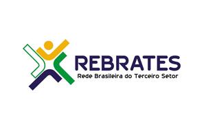 Logo Rebartes
