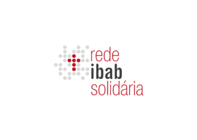 Rede ibab solidária